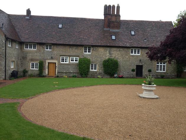 Old Palace 4